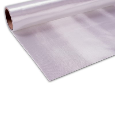 BMS 9-3 Style 1581 - White Dry Fiberglass Cloth from Hexcel