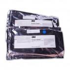 EC-3524A/B - 2 Part Resin System