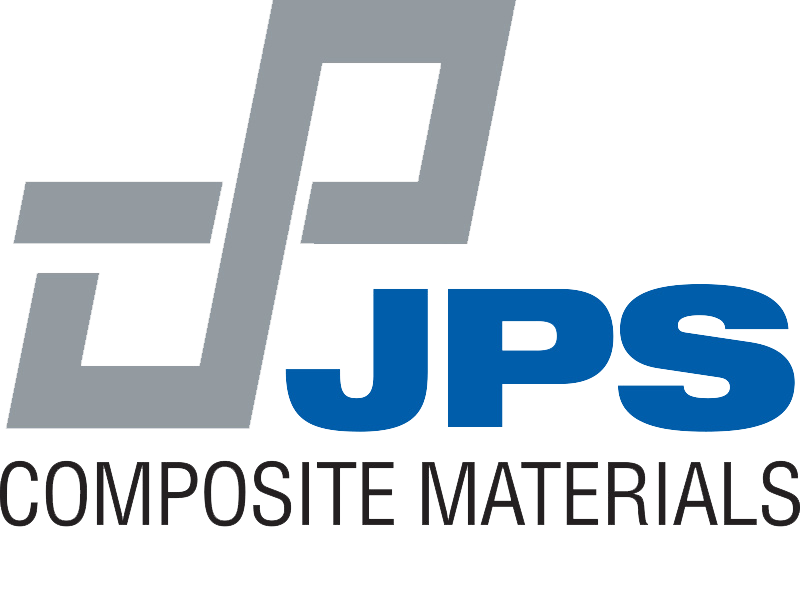 JPS Composite Materials logo
