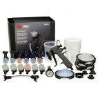 3M™ Performance Industrial Spray Gun System 26878 - Spray Gun